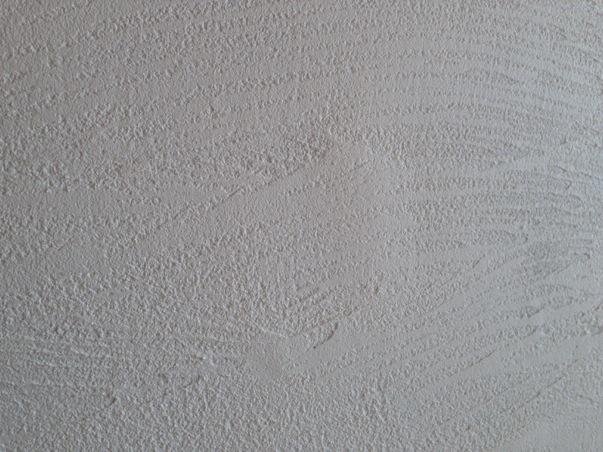 20131101-061339.jpg