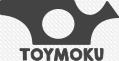 TOYMOKU